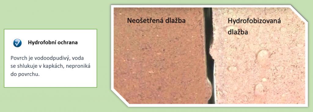 hydrofobizace_dlažby_3