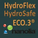 nanotechnologie_logo