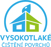 web-logo-cisteni-1-kopie