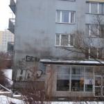 spinava-fasada-768x1024